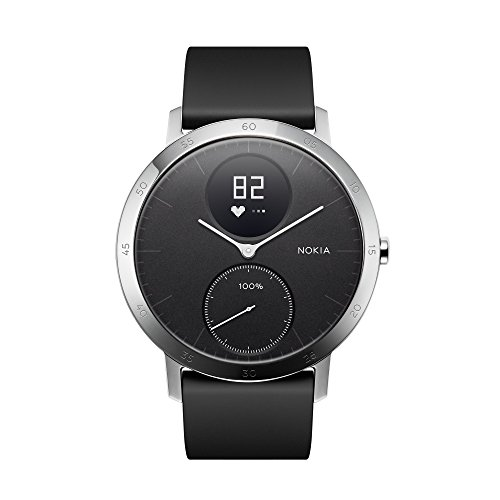 nokia-unisex-steel-hr-heart-rate-and-activity-watch-black-40-mm
