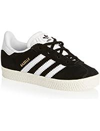 00ebb1a94 Amazon.es  adidas gazelle niña  Zapatos y complementos