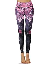 Amazon.fr   40 - Leggings de sport   Sportswear   Vêtements 543e3e4741a