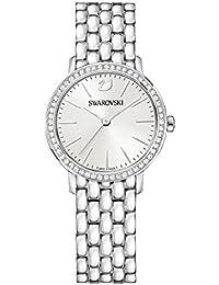 7a92501345 Orologi Swarovski orologio donna da polso Graceful Mini metal bracelet Watch  5261499