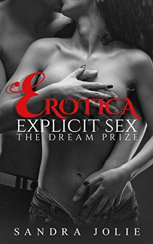 Erotica sex The Dream Prize