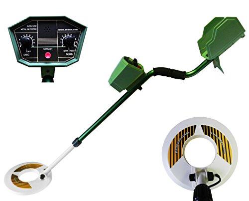 detector-de-metales-completamento-automatico-deep-target-de-seben