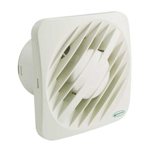 Greenwood Airvac AXSK Kitchen / Utility Extractor Fan by Greenwood Airvac