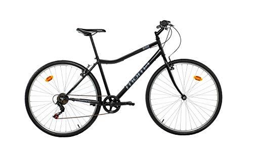 Zoom IMG-1 moma bikes 280 bicicletta di