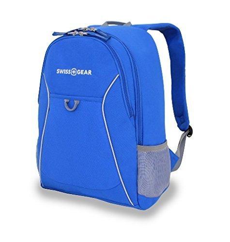 swissgear-travel-gear-6605-school-backpack-new-royal-by-swiss-gear