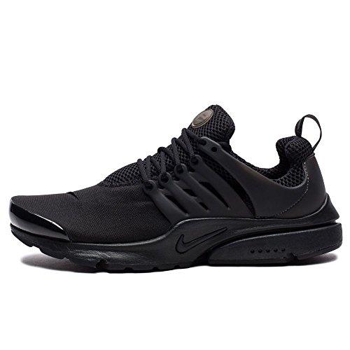 Nike Air Presto Vegan