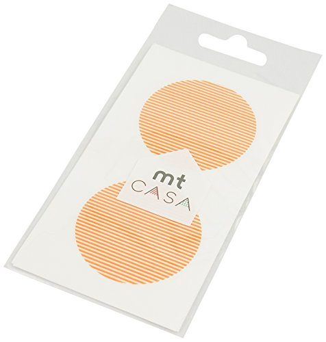 mt-casa-border-daidai-design-stickers-pack-of-10