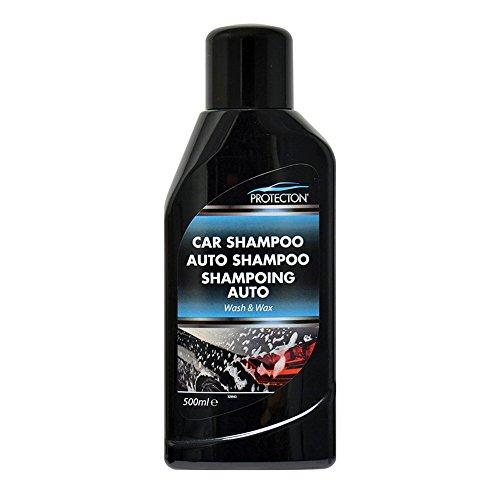 protecton-1890125-coche-champu-lavado-y-cera-500-ml