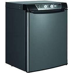 Inconnu Noname 514229 Réfrigérateur Tri Mixte XC60