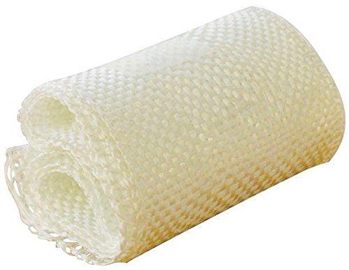 super-clean-910104-marmitta-medicazione-4-m-x-50-mm