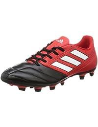 adidas Ace 17.4 Fxg, Botas De Fútbol para Hombre