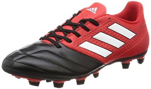 adidas-ace-174-fxg-botas-de-ftbol-para-hombre-rojo-red-ftwr-white-core-black-42-2-3-eu