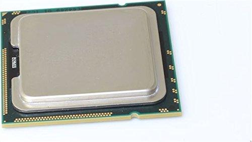 SLBV7 - SLBV7 INTEL XEON X5670 PROC