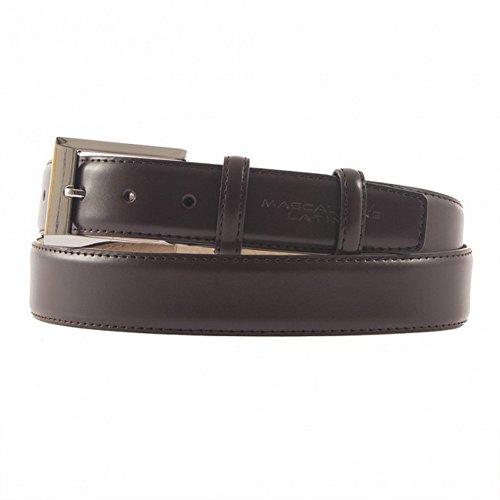 saturn-ceinture-classique-en-cuir-marron-dimensions-en-cm-125w-x-35-h