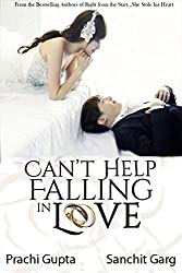 Can't Help Falling in Love: Part Two
