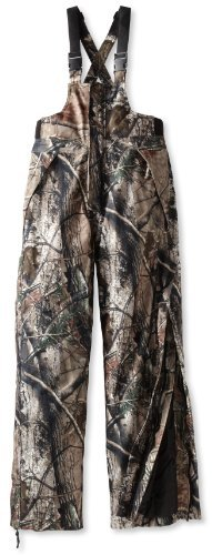 lucky-bums-kids-insulated-bib-overalls-small-camo-realtree-aphd-by-lucky-bums