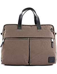 ce1dbb391dc Amazon.co.uk  Large (40 cm   more) - Shoulder Bags   Men s Bags ...
