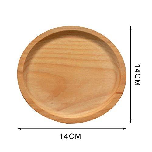 Stoff und Holz