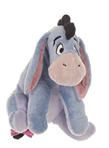 Disney 14-inch Winnie The Pooh Eeyore Plush