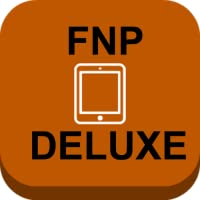 FNP Flashcards Deluxe
