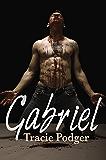 Gabriel