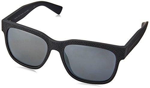 Marc by Marc Jacobs Sonnenbrille Mmj 482/S T4 Solid Grey, 55