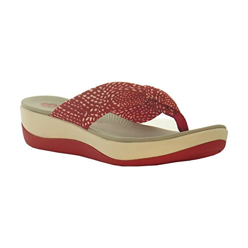 clarks-clarks-womens-shoe-arla-glison-red-combi-70-d