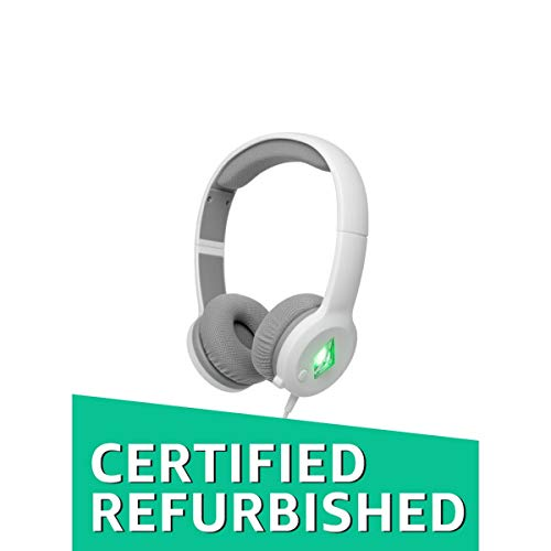 (Certified Refurbished) SteelSeries The SIMs 4 51161 Gaming Headset