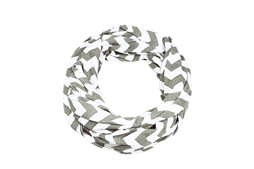 itzy-ritzy-nursing-happens-infinity-breastfeeding-scarf-grey-chevron