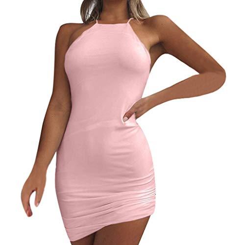TOPSELD Girls Dress Dress Wedding Dress 50s Dress Black Dress Bodycon Dress Summer Dress Dressing yr Lover Dress