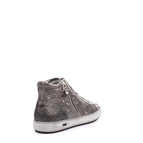 Nero Giardini A719250D Sneakers Donna Grafite
