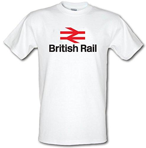 british-rail-logo-retro-train-arrows-heavy-cotton-t-shirt-all-sizes-small-xxl