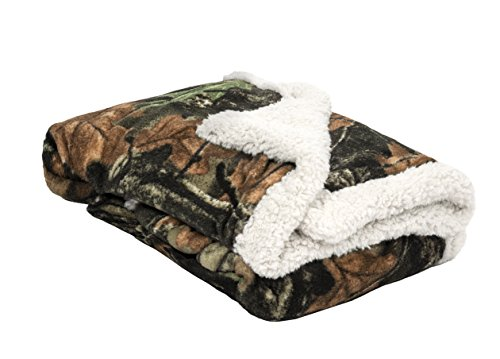 baby-infant-camo-accent-soft-sherpa-and-plushed-lined-coral-fleece-gift-blanket-everest-white-by-tra