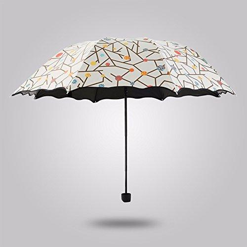 zjm-six-ptales-de-cerisier-romantique-fleur-dentelle-femme-de-lombre-trois-petits-parapluies-pliants