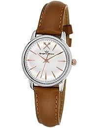 Reloj YONGER&BRESSON para Mujer DCC 052/FS42