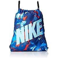 Amazon Mochilas Gimnasia Nike Bolsas es De Cuerdas vq08CHxv