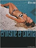 Lire le livre Erotisme cinéma Gérard Lenne gratuit