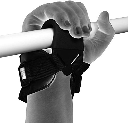 Zoom IMG-1 rdx fasce polsi palestra fitness