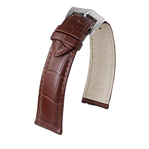 24mm-premium-herren-braun-band-ersatz-alligator-rindleder-uhr-mit-stiftschliesse