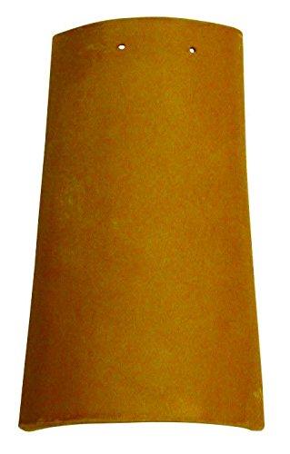 mariotti-tegola-liscia-cm15