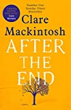 After the End: The heart-stopping emotional page-turner from the Sunday Times Number One bestselling author