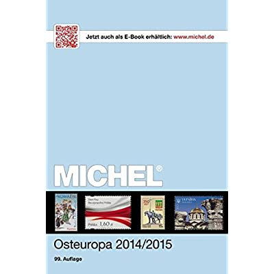 Regelbuch edition warhammer pdf deutsch 8.