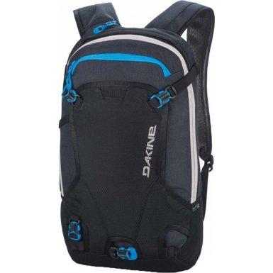 dakine-rucksack-heli-pack-tabor-56-x-38-x-76-cm-12-litros-10000228
