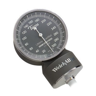 welch-allyn-tycos-classic-hand-aneroid-gauge-only-by-welch-allyn