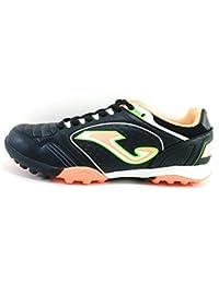 Amazon.es  Joma - Fútbol   Aire libre y deporte  Zapatos y complementos 85ef9c62b446a
