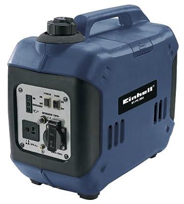 Einhell BT-PG 900 Stromerzeuger (Benzin) von Einhell