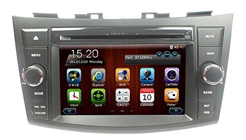likecar-7-zoll-2-din-auto-gps-navigation-dvd-stereo-autoradio-fur-suzuki-swift-ertiga-mit-hd-touchsc
