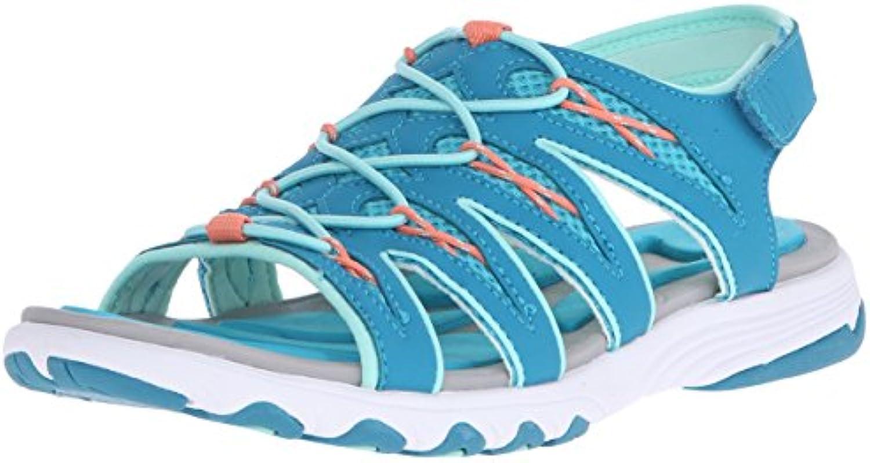Donna  Uomo RykaGLANCE - Glance Donna Shopping online Materiale superiore Consegna immediata | benevento  | Scolaro/Ragazze Scarpa