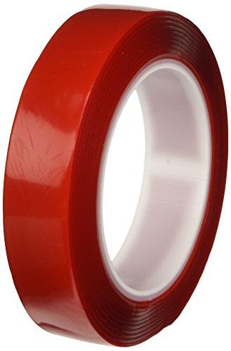 boma-b71504500008-double-sided-tape-multi-purpose-interno-esterno-25-mm-x-3-mt