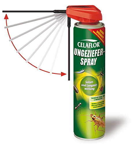 celaflor-1415-ungeziefer-spray-400-ml